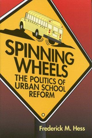Download Spinning wheels