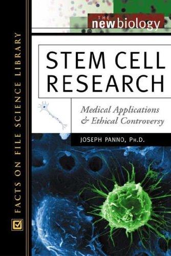 Download Stem Cell Research