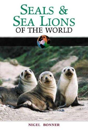 Download Seals and sea lions of the world