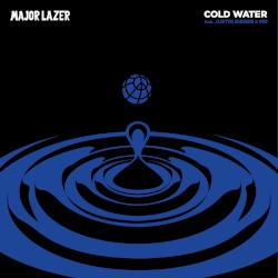 Cold Water by Major Lazer  feat.   Justin Bieber  &   MØ