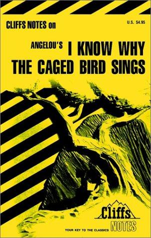 I know why the caged bird sings by Mary Robinson