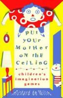 Put Your Mother On the Ceiling