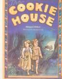 Cookie House (Modern Curriculum Press Beginning to Read Series)
