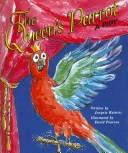 The Queen's Parrot (Literacy Tree: Times and Seasons) by Jacquie Buttriss