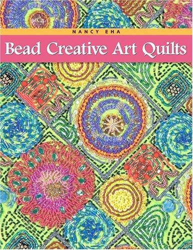 Image 0 of Bead Creative Art Quilts