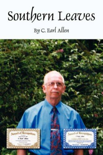 Southern Leaves by C., Earl Allen
