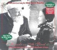 Miracle on 34th Street (Christmas at Radio Spirits) by Various Artists