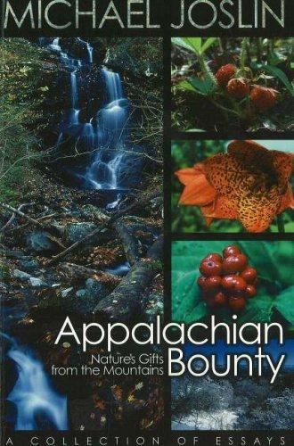 Appalachian Bounty by Michael Joslin