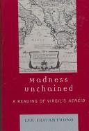 Madness Unchained