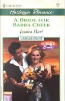 Bride For Bara Creek by Hart