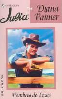 Ted (Harlequin Julia Series, No. 173; Spanish Language) by Diana Palmer
