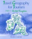 Travel Geography for Tourism