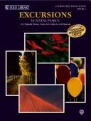 Excursions by Georges Enesco