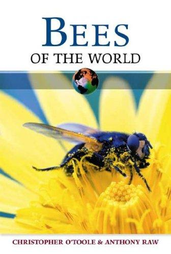 Image 0 of Bees of the World